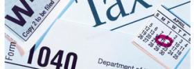 Debt Free 101 – #20 Adjust